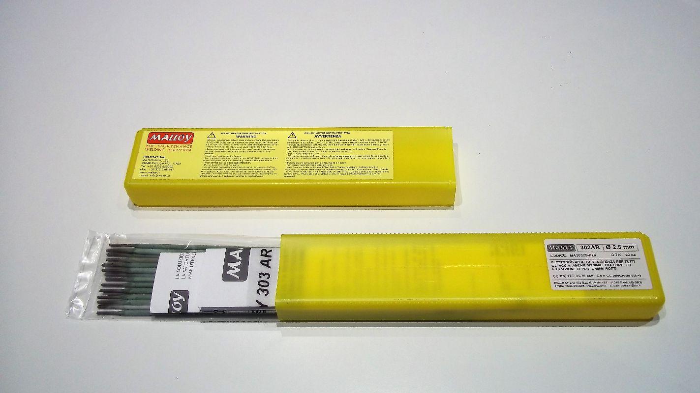 MA30325-P20_800